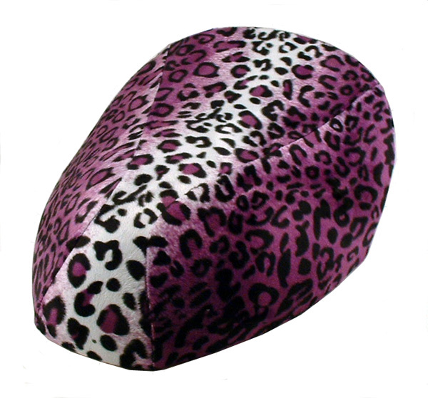 Yamaha Vino 49 / 50 Faux Fur Seat Cover Choose your Favorite!