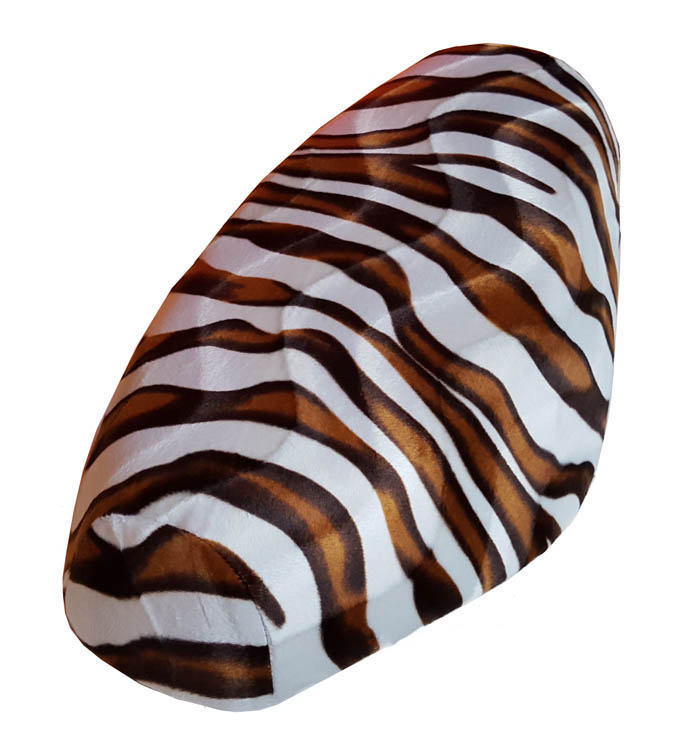 Choose your Favorite Fur! Genuine Buddy Seat Cover, Many Options