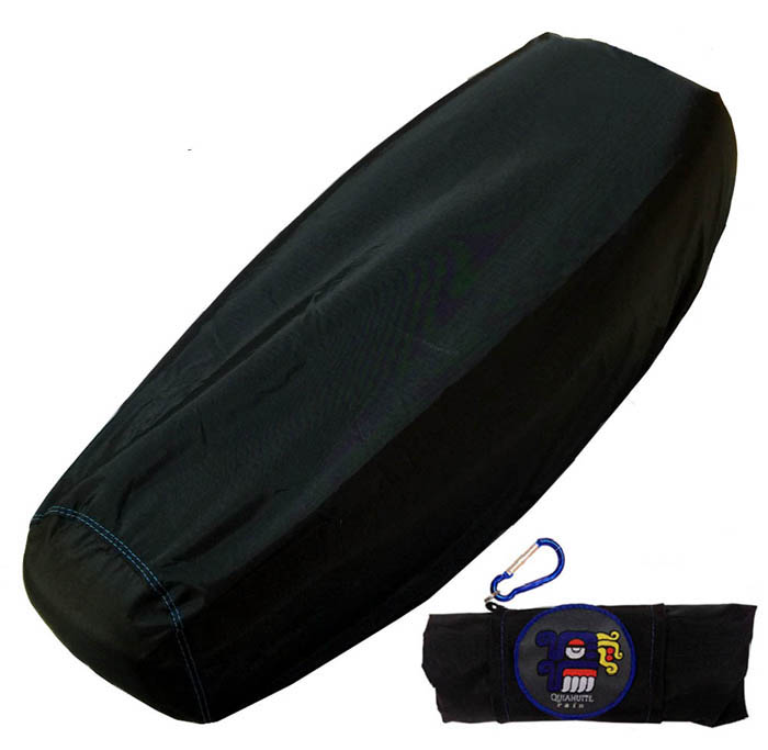 Cheeky Seats RAIN™ Genuine Stella Scooter Seat Rain Cover