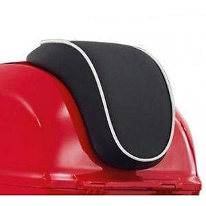 Vespa Sprint / Primavera Backrest Pad Covers